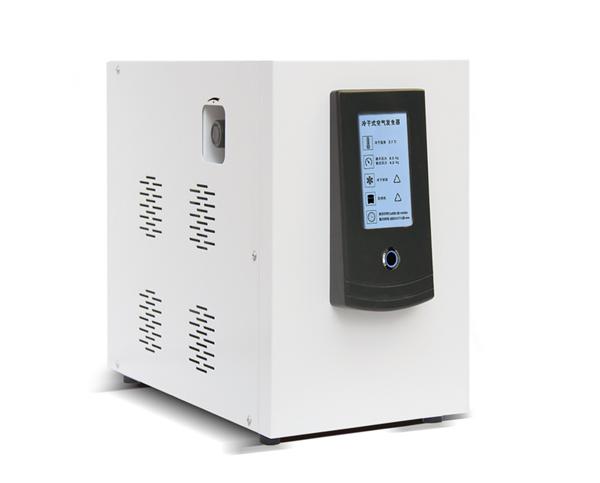 冷干式空气发生器